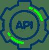 API 2