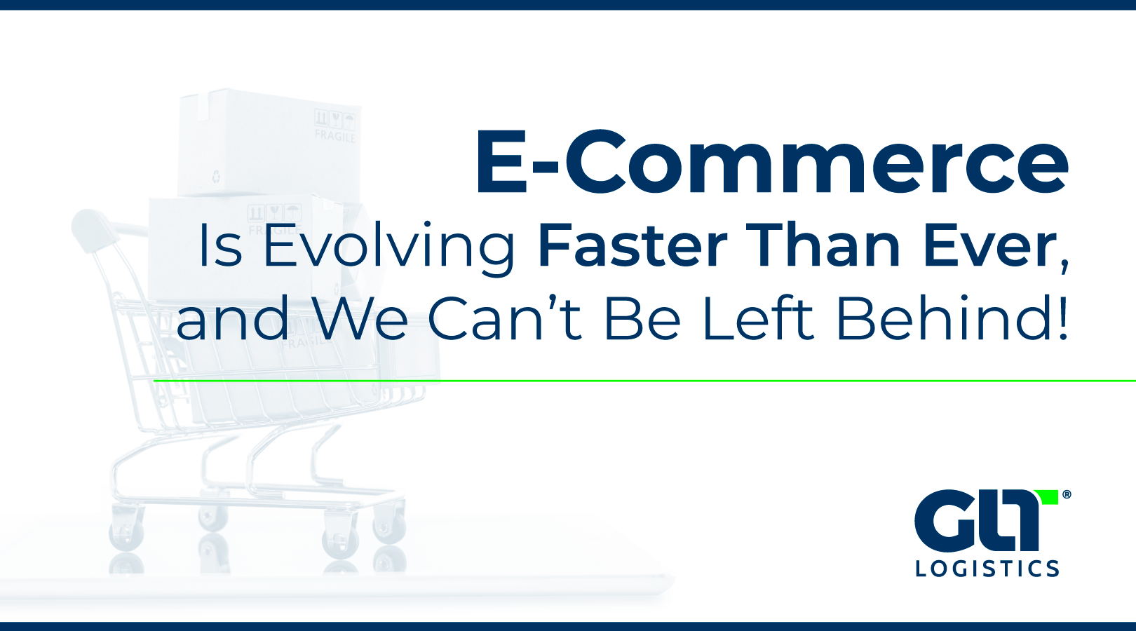 E-Commerce-is-Evolving-Pict-B