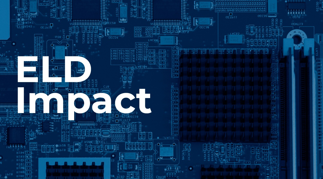 ELD-Impact