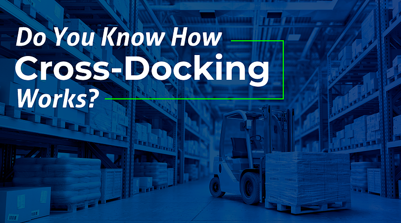 How-CrossDocking-Works